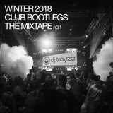 2018 Winter Bootleg Mixtape n0.1