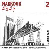 MAKKOUK #2