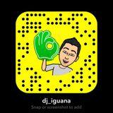 Reggaeton Caliente 2017 mix (Part 1)