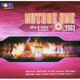WESTBAM LIVE @ NATURE ONE 2003