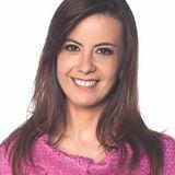 Quer sair das dívidas? Confira minha entrevista na Rádio Nacional de Brasília