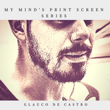 Glauco de Castro - My Mind's Print Screen #04