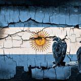 DESCONTROLADOS  - EMISION 078  -  BLOQUE 3