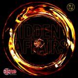 ++ HIDDEN AFFAIRS | mixtape 1641 ++