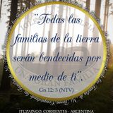 Estableciendo Principios - Pastor Rubén Juárez