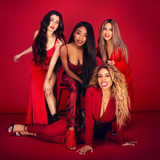 Fifth Harmony 2k17 HitMix