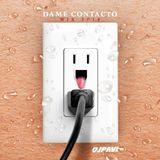 Mix Dame Contacto