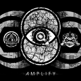 CC Prokula ft. Mikru5 - AMPLIFY hardware live act - PROMO Extract @ I URO KontrQltura Collective