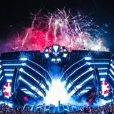 Welcome to the EDM Era 2017 (Mix) (July & August Summer Festival Mix)