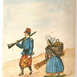 Historia Musical de los Prejuicios 3: La independencia + las primeras grabaciones hechas en el Perú