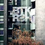 Buoy - BTKRSH Podcast #17