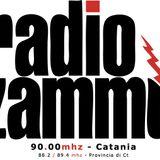 Piccoli speaker crescono su Radio Zammù