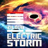 Electric Storm (2011)
