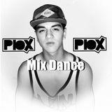 Mix Dance Dj Plox