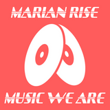Music We Are 393