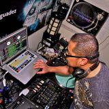 Y101FM The Flight (Episode 5/3/12) Clubbing Anthems