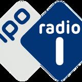 npo radio 1 dit is de dag zaterdag 12 april 2014 met oa. angela moyra
