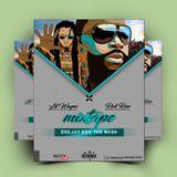 Rick Ross  X  Lil Wayne Mixtape By Dj Kev The Nash