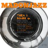 MADONJAZZ #78