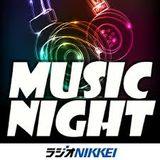 J-Music Night2018年08月01日渡辺美里