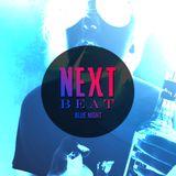 Next Beat