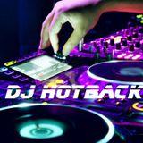 Dj Hotback 11