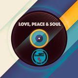 Love, Peace & Soul
