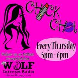 11-10-16 Chick Chat