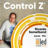 #Podcast Control Z | 27.12