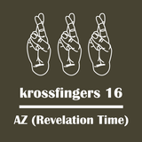 Krossfingers 16 by AZ (Revelation Time)