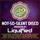 DJ Sorted - Live at Sweetwater 420 Fest 2015