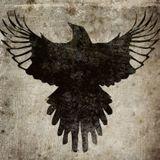 Melodic Death Metal 3