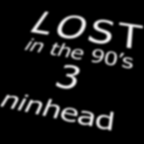 Lost in the 90's 3