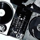 Drum&Bass@K77-B-Day