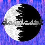 DOODcast-Atomic Odyssey