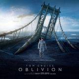 oblivion mega mix Susanne Sundfør.mp3
