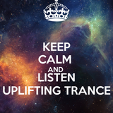 Old Uplifting Trance Mixed by Slovvik