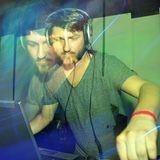 CASIOp - DJ Set, Klub K4, 2010-03-12
