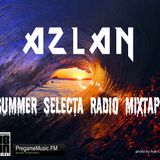 Summer Selecta Radio Mix