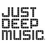 Alex S - Just Music 01 - 06/2016