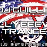 Billyeeevin Trance Episode 026 Guest The Lost Ghost (03-06-14)