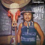 Morlam + Thai Funk compilations