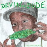 Swampdigers - Devin the Dude mix