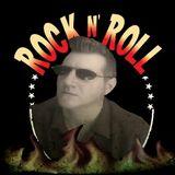 Rockabilly Dayz - Ep 56 - 12-03 -14