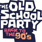 The Old School Party Live By Dj Mr Jay
