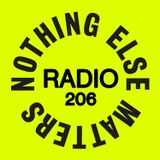 Danny Howard Presents...Nothing Else Matters Radio #206