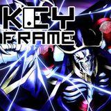 Keyframe Episode 19 - Some Summer Impressions
