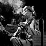 Jazz (We've Got) - Hip Hop under the influence, Volume 2