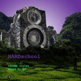 HardSchool