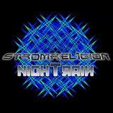 NighTraiN DJ.Mix by CleMi